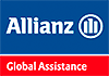 Allianz Global Assistance Travel Insurance Protection Products